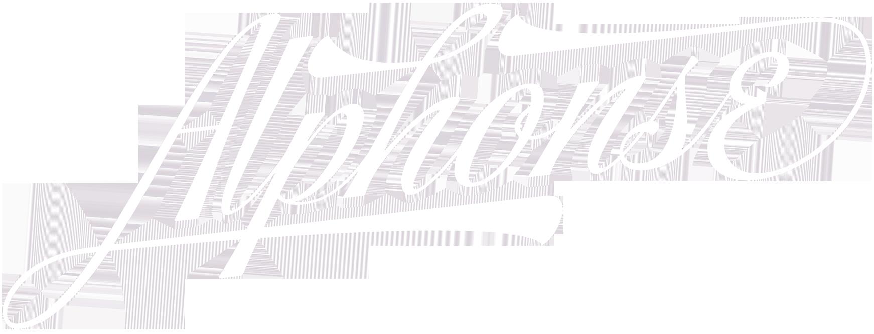 (Français) Studio Alphonse
